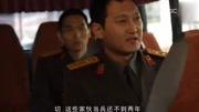 赵寅成赴台宣传《射星》