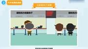 """""""我与宪法""""微视频《我对宪法说》——江口县国家税务局"""