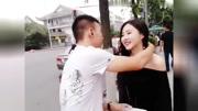 YY菲儿直播翻唱经典电视剧歌曲《雨蝶》