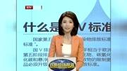 郑在玹一场打歌舞台立马3个热帖的舞台cut来啦!