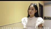 危险关系 三大主演孽恋特辑