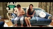 穿越火線搞笑動畫:吃雞玩到最后,女票想叫你讓她,你會怎么做?