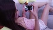 監拍:女子低頭玩手機被尾隨40分鐘遭強暴_實拍視頻在線看