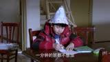 【向幸福前進】第7集預告-向前芳孟凡博粉刷新家