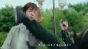 《倚天屠龙记》2019新版经典武侠剧,幕后福利花絮集合