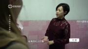 【霸王别姬】【2046】钗头凤by秋生[张国荣x梁朝伟]