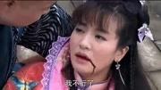 李佳航談與李晟初吻:在她房間 親完就跑了