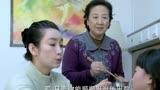 【向幸福前進】第26集預告-向前進女兒手術引得全家擔心