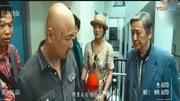 《港囧》发飞机番外篇 徐峥包贝尔争谁是2B