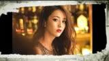 佟麗婭出演前夫陳思誠導演的電影《唐人街探案2》