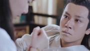 舒畅和香港小生陈键锋,现场演勾心斗角男女,有颜值有演技真精彩