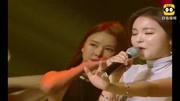 華語歌手頒獎典禮上震懾全場!韓國明星聽的手舞足蹈!真長臉!