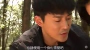 《使徒行者3》來襲林峰,佘詩曼回歸,他竟然是大BOSS,網