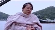 成龍揭秘《絕地逃亡》