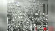 【GMV】真正的第一次世界大战