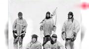 德國億萬富翁阿爾卑斯山滑雪時失蹤 至今沒有線索