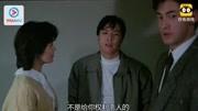 《皇家師姐》系列巔峰之作,楊麗菁打戲精彩,絲毫不輸楊紫瓊!