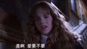 赫敏·格蘭杰混剪!3分鐘視頻回顧艾瑪·沃森在《哈利波特》系列中十年來的蛻變,從當