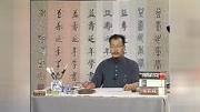 福星盈门新剧发布会中的潘长江与沙晓丽,讲得好,讲得好!