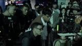 陳可辛大夸老婆吳君如新片《妖鈴鈴》:這部戲只有她能拍