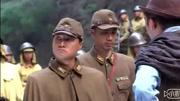 《精英部隊 大敵當前 》預告片 燃爆你的腎上腺素!