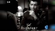 魂断蓝桥:战争让一对恋人分别,我爱你,不能容忍因为我让你蒙辱