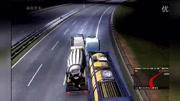 歐洲模擬卡車2-來來來~快上車!