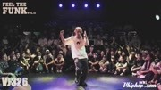 【vhiphop.com】Amazing Popping J