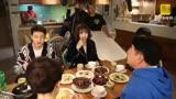 《柒個我》花絮:吃貨劇組,來包辣條解解饞,來包酸奶潤潤喉!