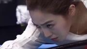 中韓美食爭霸!吃到中餐廚師做的面條,全場韓國人都瘋狂了