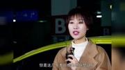 女星绿色衣服PK:娜扎90分杨幂50分,迪丽热巴凭什么最高分?