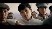 辛亥革命 唐國強執導 史詩劇