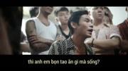 2018最過癮的動作猛片《角頭2》,鄒兆龍霸氣外露,壞壞夠狠辣!