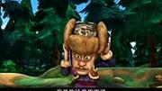 熊出没之丛林总动员 第4集图片
