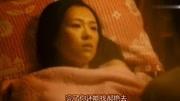 韓國人看《我就是演員》,贊章子怡演技!