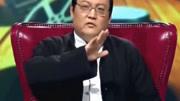 最新娱乐资讯 曝陈思诚砸全部身家办婚礼花费1500万