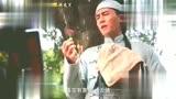 郭德綱又要做導演了!他的《祖宗十九代》能走出爛片的魔咒嗎?