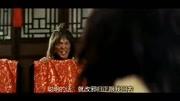 奇門遁甲:柳巖的這段表演真的很吸引人啊!