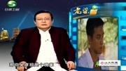 香港犯罪片《门徒》,空虚可怕吸毒更可怕,摧毁整个家庭