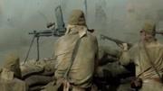 1944 美日夺岛大战:贝里琉岛