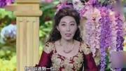 麦果传承·致未来年会盛典,赵雅芝、王梓珏、THE King我们深圳见