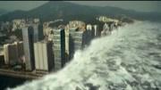 海啸威力如此之大,是如何形成的呢?看完后恍然大悟