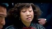 超好听的粤语歌《打雀英雄传》,这个太有魔性了,听一遍就上瘾