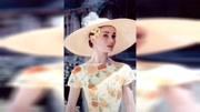 奥黛丽赫本御用设计师 纪梵希91岁去世