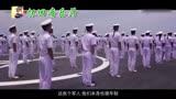 《紅海行動》同名主題曲MV,蛟龍出戰,揚我國威!