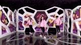 偶像練習生主題曲EIEI全網最完整cover舞蹈 北練娛樂