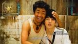 從男神演員到實力導演:陳思誠在《泰囧》前就構思了《唐人街探案》