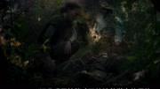 原著擊敗《三體》的科幻片,看完《湮滅》讓你開始懷疑人生!