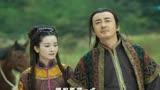 電視劇《失寵王妃之結緣》插曲《愛很簡單》, 司夏、李蔓維演唱