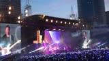 五月天 人生无限公司 西安7.22OAOA<br>每一次大合唱 OA